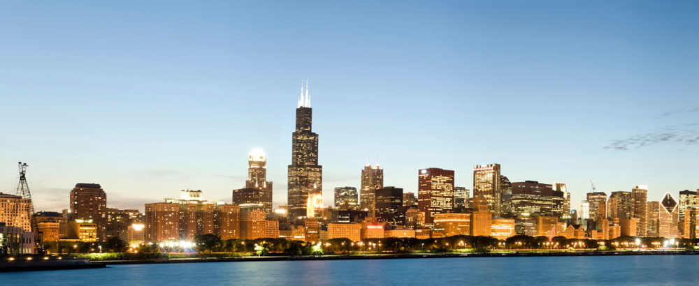 Locum jobs in Illinois