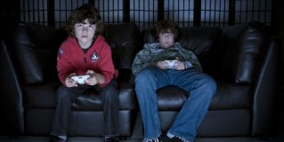 Psychological Effects of Video Games on Children