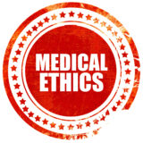Medical Ethics : Dilemmas Doctors Face Today