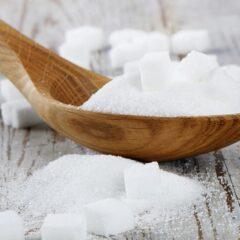 Is a Sugar Detox a Good Idea?