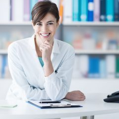 Advance Your Career as a Physician | 5 Ways