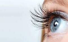 Tips For Healthy Eyesight