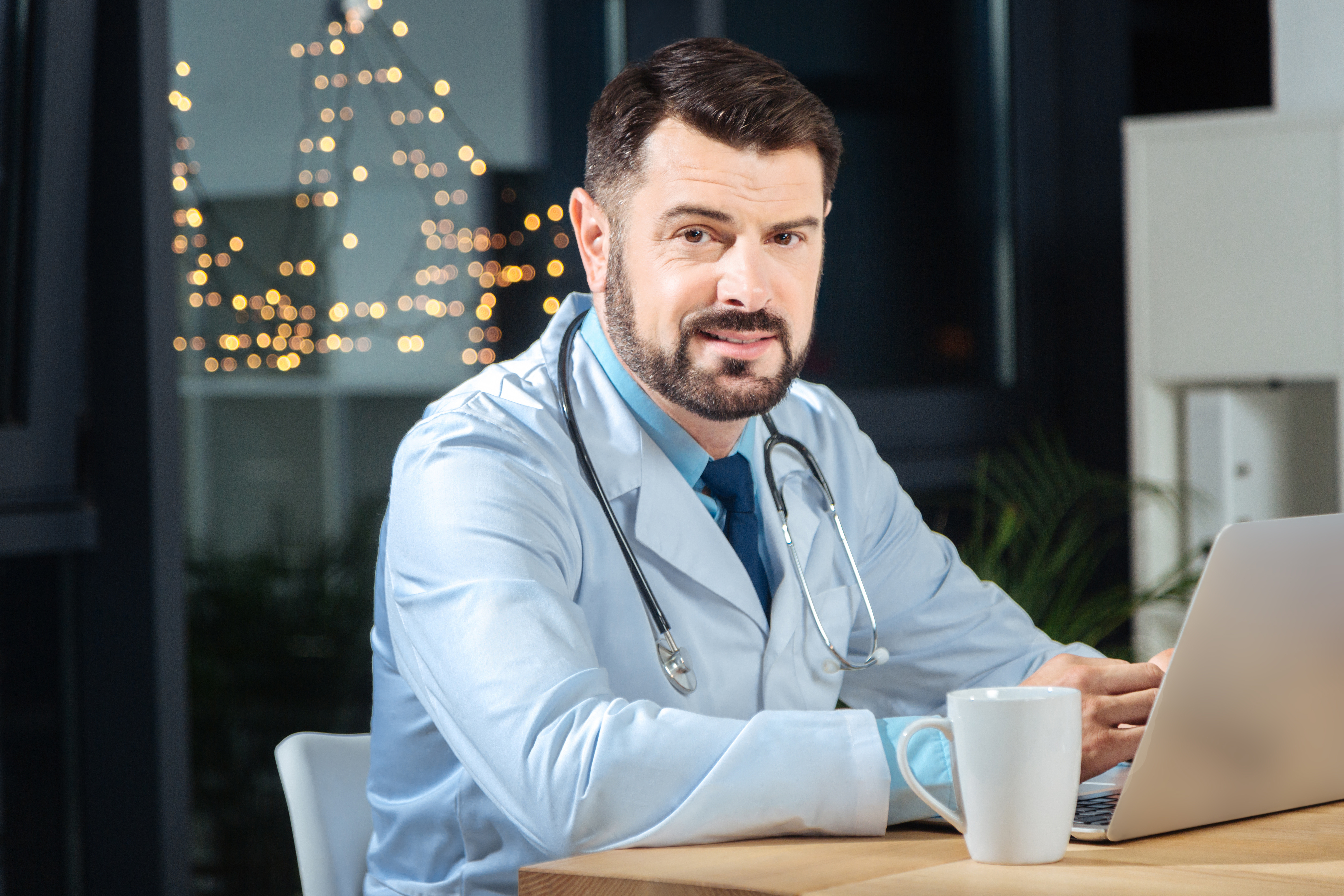 moonlighting jobs for physicians