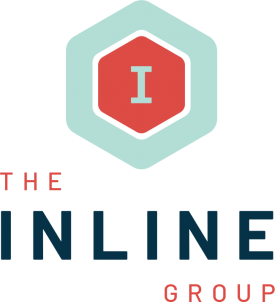 the-inline-group